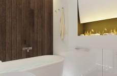 Ванная-ракурс-2