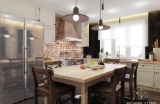 Кухня-ракурс-1