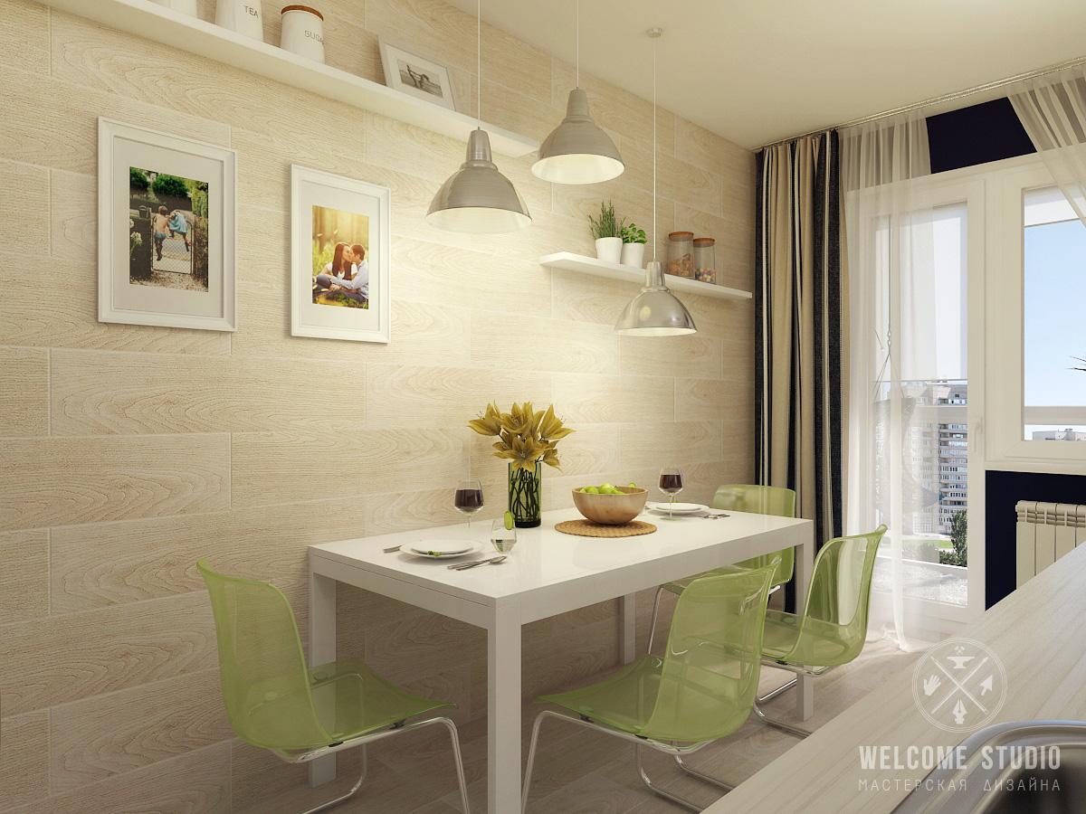 Икеа дизайн квартир фото