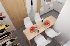 Кухня-ракурс-2