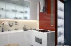 Кухня-ракурс-3