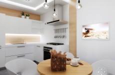 Кухня-ракурс-5