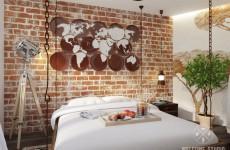 Спальня-ракурс-2