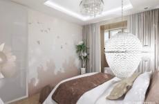 Спальня-ракурс-4