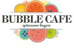 bubblecafe