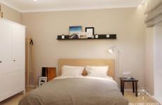 Спальня ракурс 2